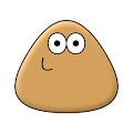 Download Full Pou 1.4.74 APK