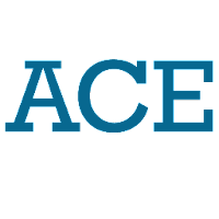 ACE Summit and Reverse Expo For PC / Windows / MAC