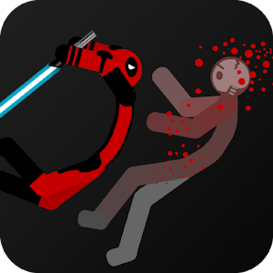 Stickman Backflip Killer 3 For PC