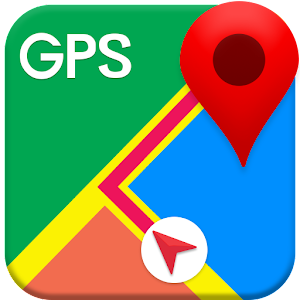 GPS, Maps, Navigations - Area Calculator For PC (Windows & MAC)
