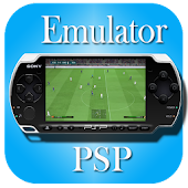 Emulator Pro PSP 2017 APK for Ubuntu