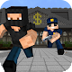 Cops N Robbers Survival Game
