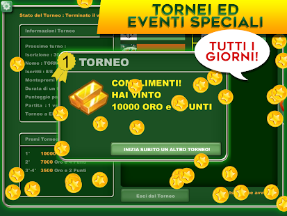 casino online italiani  games online