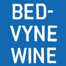 Bed Vyne