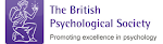 The British Psychological Society member