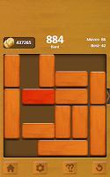 Screenshot of Unblock FREE