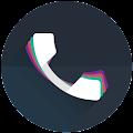 App HD Phone 6 i Call Screen OS9 APK for Windows Phone
