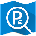 App Free parking apk for kindle fire