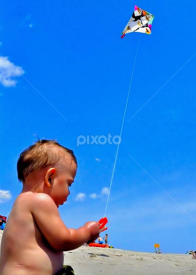 by Lawrie Murray - Babies & Children Children Candids