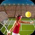 Tennis Multiplayer APK for Ubuntu