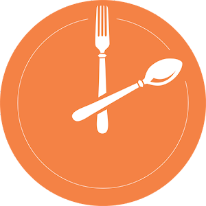Download Meal Time For PC Windows and Mac