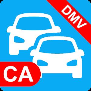 California DMV Practice Test 2018 For PC