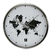 App WorldTime APK for Windows Phone