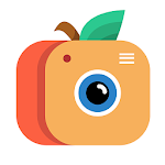Picaboo Private Photo Sharing 2.3.0 Apk