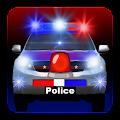Police Siren APK for Bluestacks