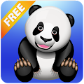 Download Talking Panda 2 APK