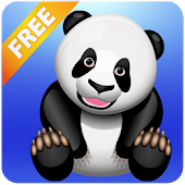 Download Android App Talking Panda 2 for Samsung