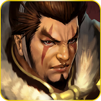 Heroes Of Dynasty on PC / Windows 7.8.10 & MAC