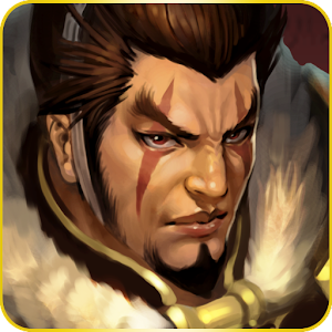 Heroes Of Dynasty PC Download / Windows 7.8.10 / MAC