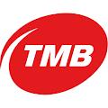 App TMBAPP (Metro Bus Barcelona) apk for kindle fire
