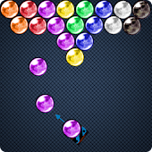 Download Shoot Bubble APK to PC