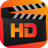 e-Movie Play - Watch Free