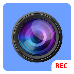 RE - Realtime Screen Recorder For PC (Windows & MAC)