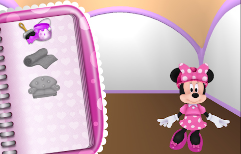 App Minnie 39 S Home Makeover Apk For Kindle Fire Download