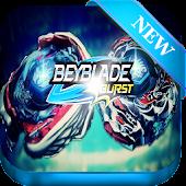 New Beyblade Burst Tips