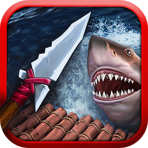 Ocean Nomad - Survival Online PC (Windows / MAC)