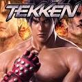 Free Guide Tekken 3 New APK for Windows 8