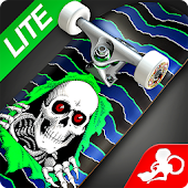 Download Full Skateboard Party 2 Lite  APK