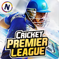 Free Cricket Premier League APK for Windows 8