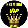 Free VIP GOLD BET APK for Windows 8