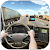 City Truck Racer file APK for Gaming PC/PS3/PS4 Smart TV