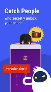 Free Download Security Master-Antivirus&VPN APK for Samsung