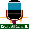 App Auto Call Recorder Hidden Free apk for kindle fire