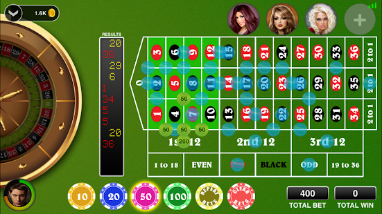 online roulette casino sizzling hot free