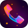 Phone Color-Call Screen theme, Color Call APK