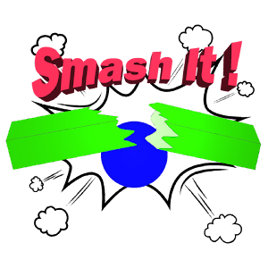 Download Smash It for Android