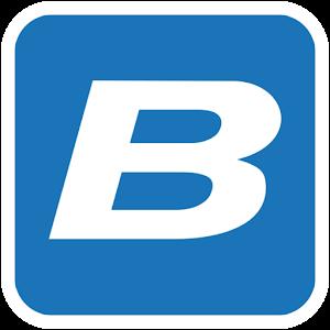 BetCity lite-версия