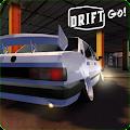 Drift Go