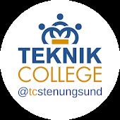 Teknikcollege Stenungsund Quiz APK for Ubuntu