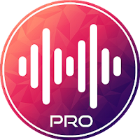 VOKO Radio PRO  Global Streams on PC / Windows 7.8.10 & MAC