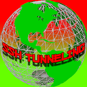 Download SSH TUNNELING APK to PC