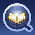 App Quran Explorer APK for Windows Phone
