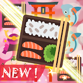 Japan Blast APK for Bluestacks