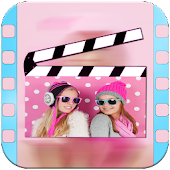 Free Download PHOTO VIDEO SLIDESHOW PRO 2017 APK for Samsung