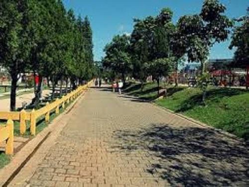 Apto 2 Dorm, Picanco, Guarulhos (AP3713) - Foto 20