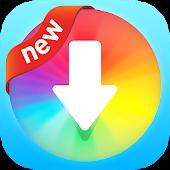 App Appvn Pro 2017 APK for Kindle